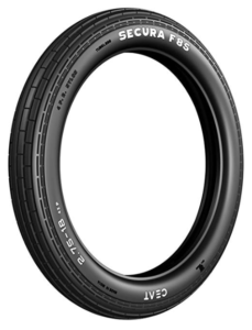 Best Front Tyres for Pulsar 150