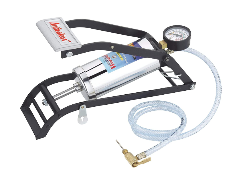 Airmaker SB001 Air Foot Pump