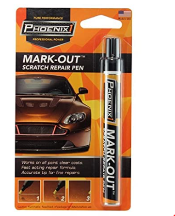 Phoenix-Scratch-Remover-Pen-for-All-Car